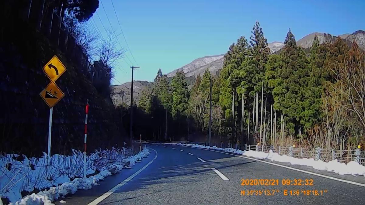 f:id:japan_route:20200328175400j:plain