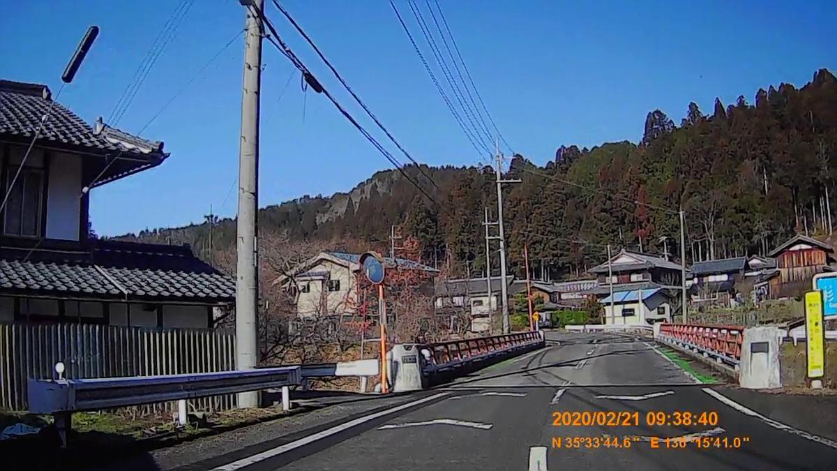 f:id:japan_route:20200328175500j:plain
