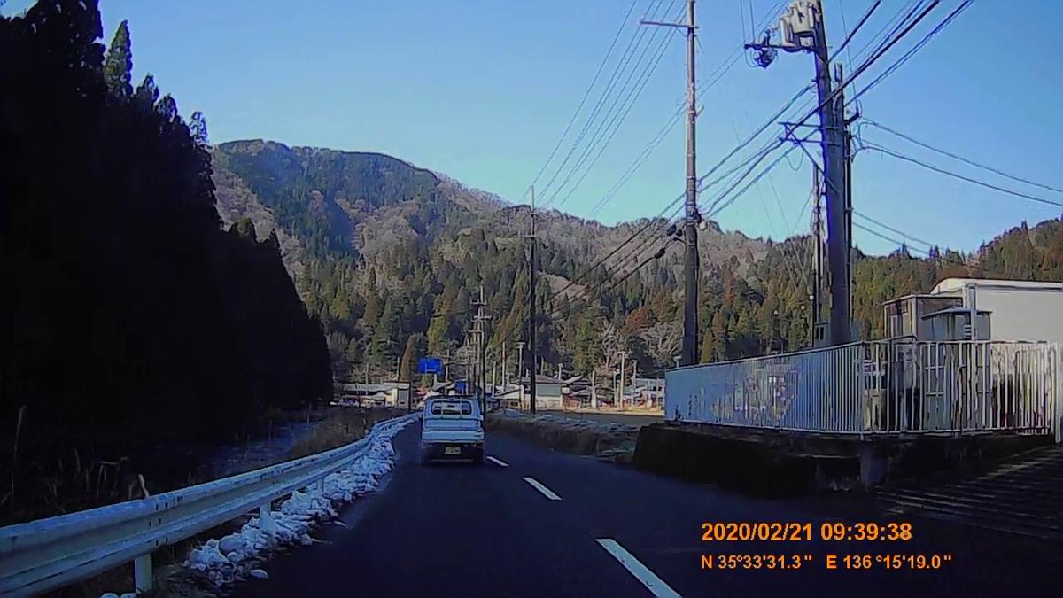 f:id:japan_route:20200328175508j:plain