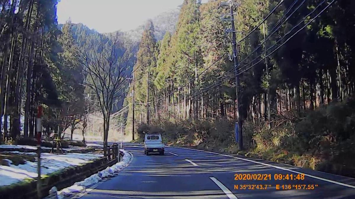f:id:japan_route:20200328175615j:plain