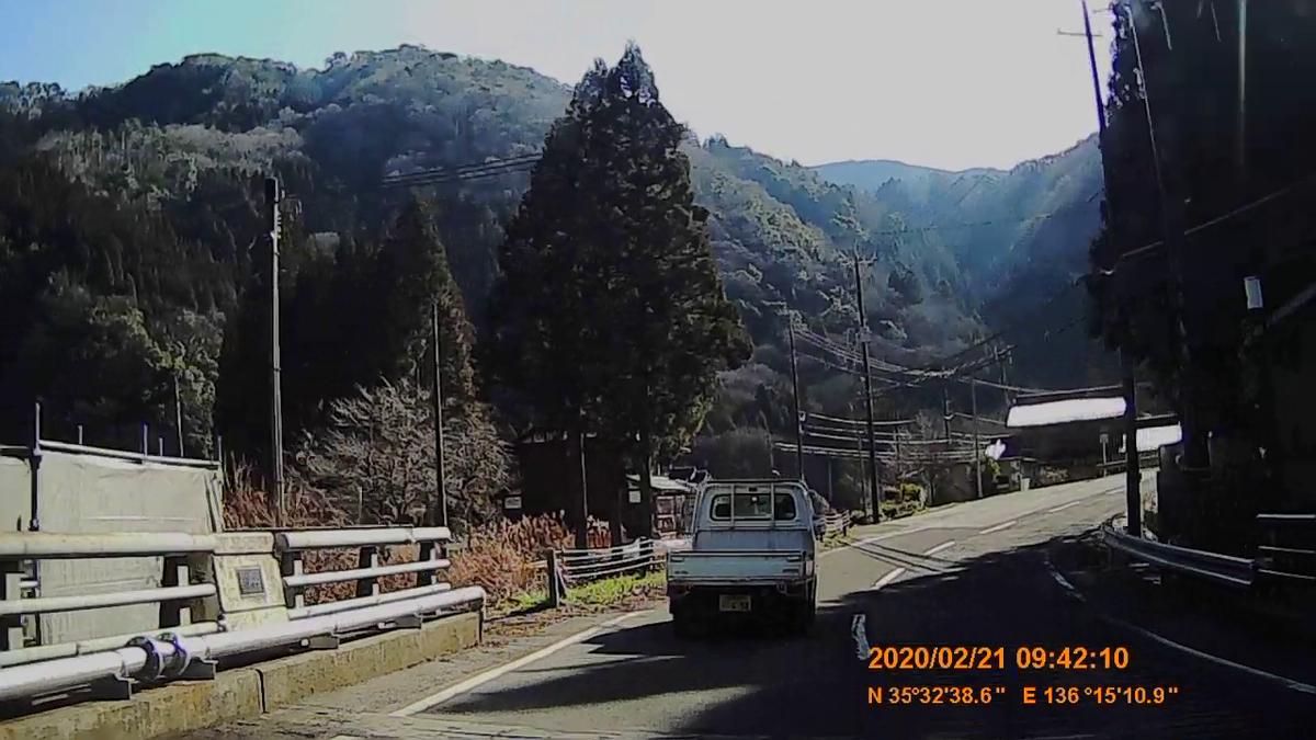 f:id:japan_route:20200328175620j:plain