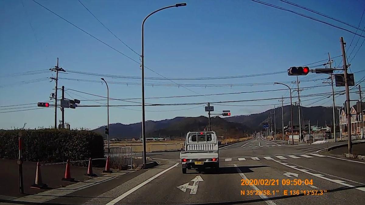 f:id:japan_route:20200328175835j:plain