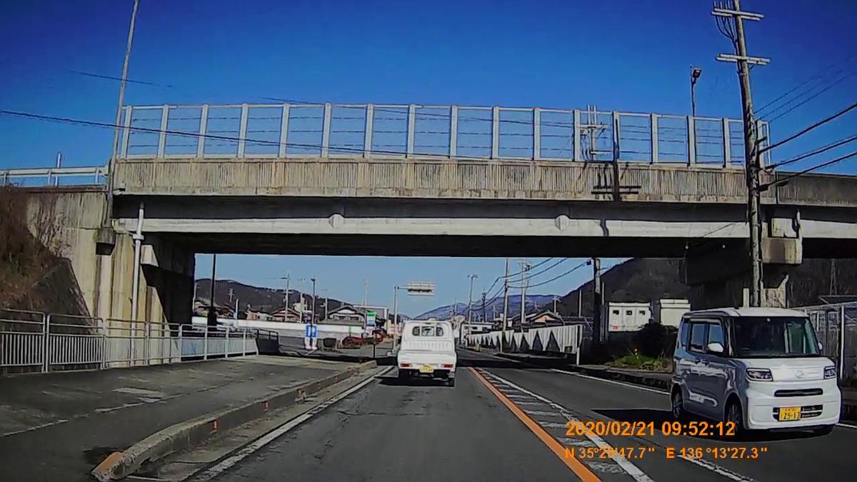 f:id:japan_route:20200328175938j:plain