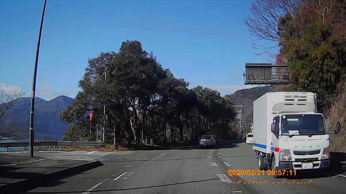 f:id:japan_route:20200328180242j:plain