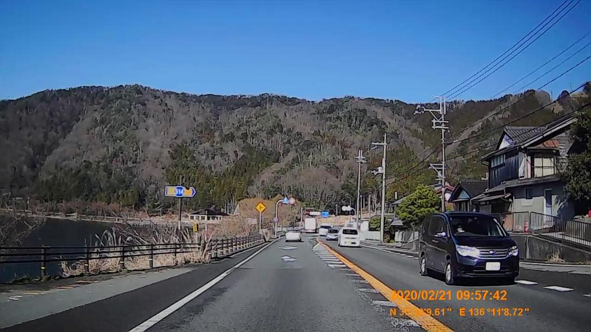f:id:japan_route:20200328180305j:plain