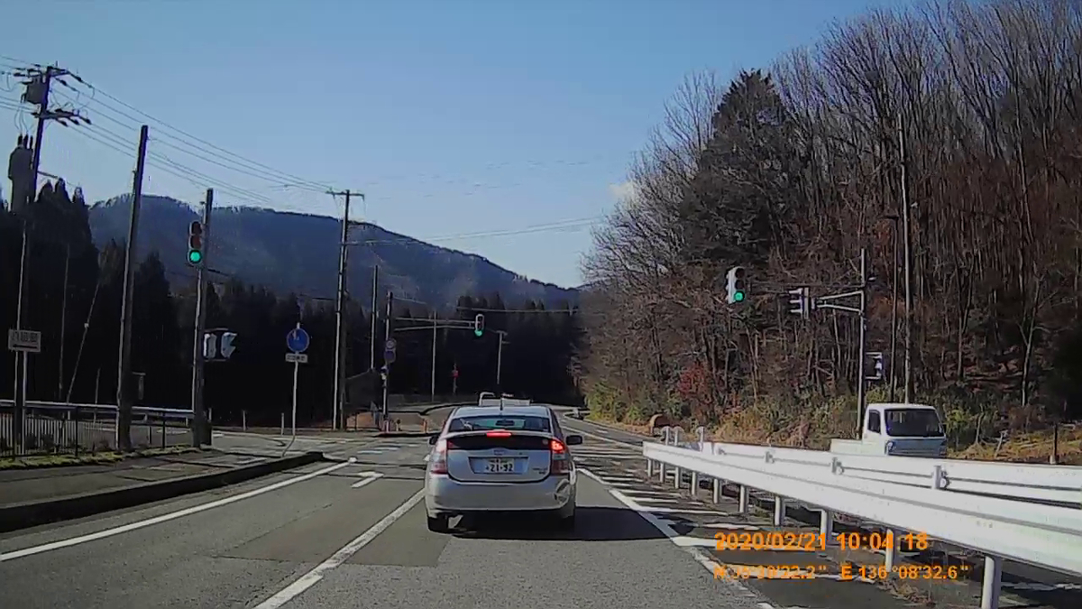 f:id:japan_route:20200328180513j:plain