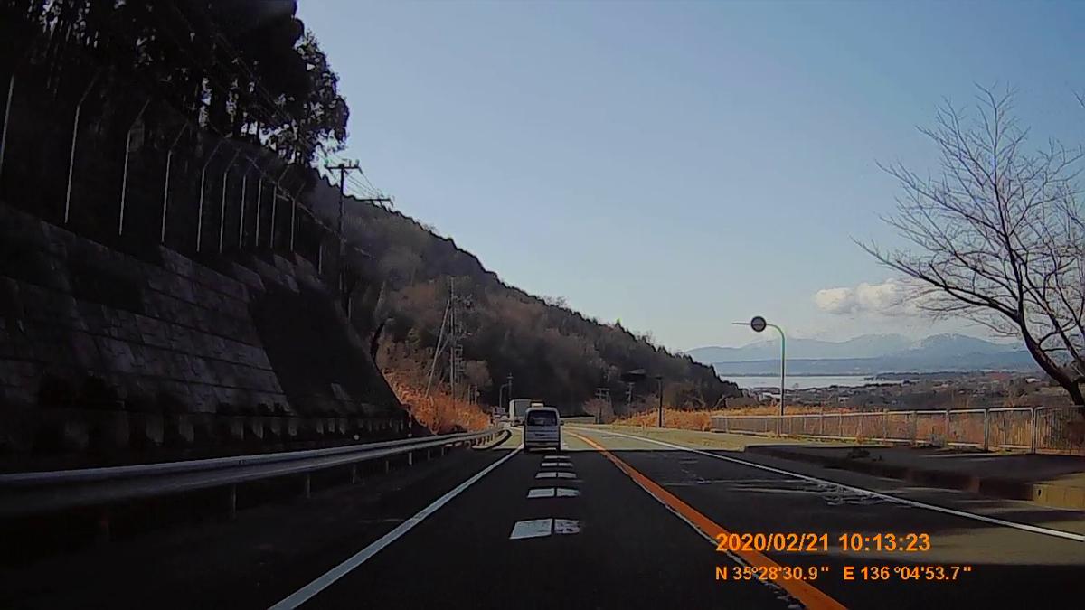 f:id:japan_route:20200328180719j:plain