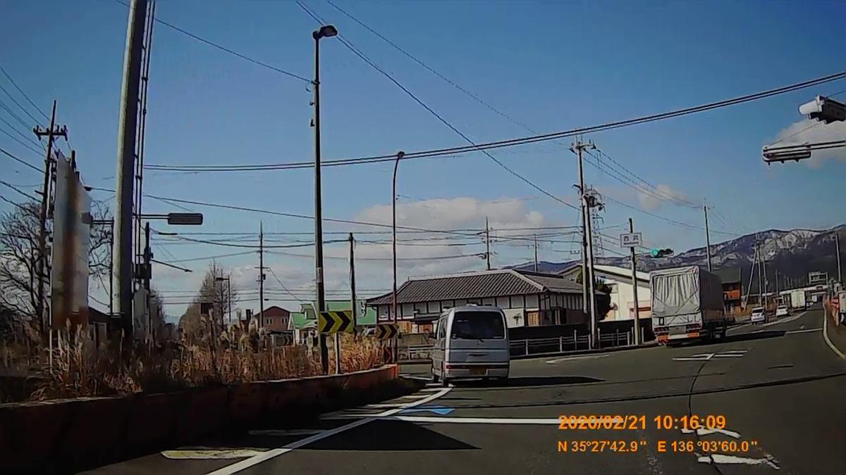 f:id:japan_route:20200328180736j:plain
