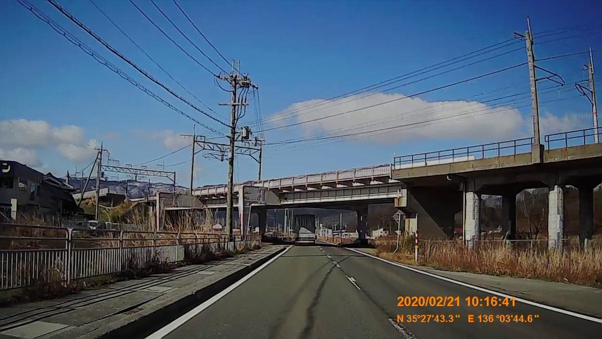 f:id:japan_route:20200328180758j:plain