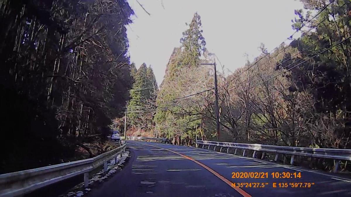 f:id:japan_route:20200328181041j:plain