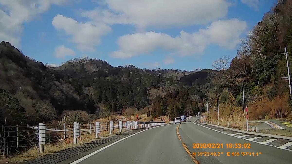 f:id:japan_route:20200328181059j:plain