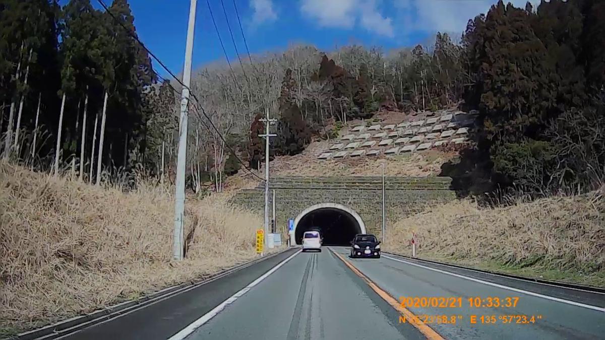 f:id:japan_route:20200328181108j:plain