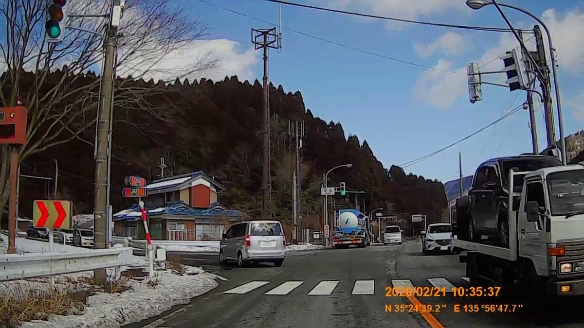 f:id:japan_route:20200328181130j:plain