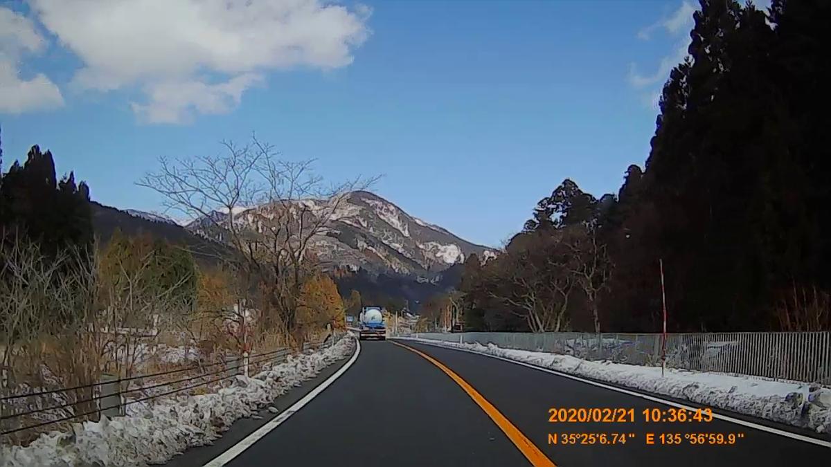 f:id:japan_route:20200328181146j:plain