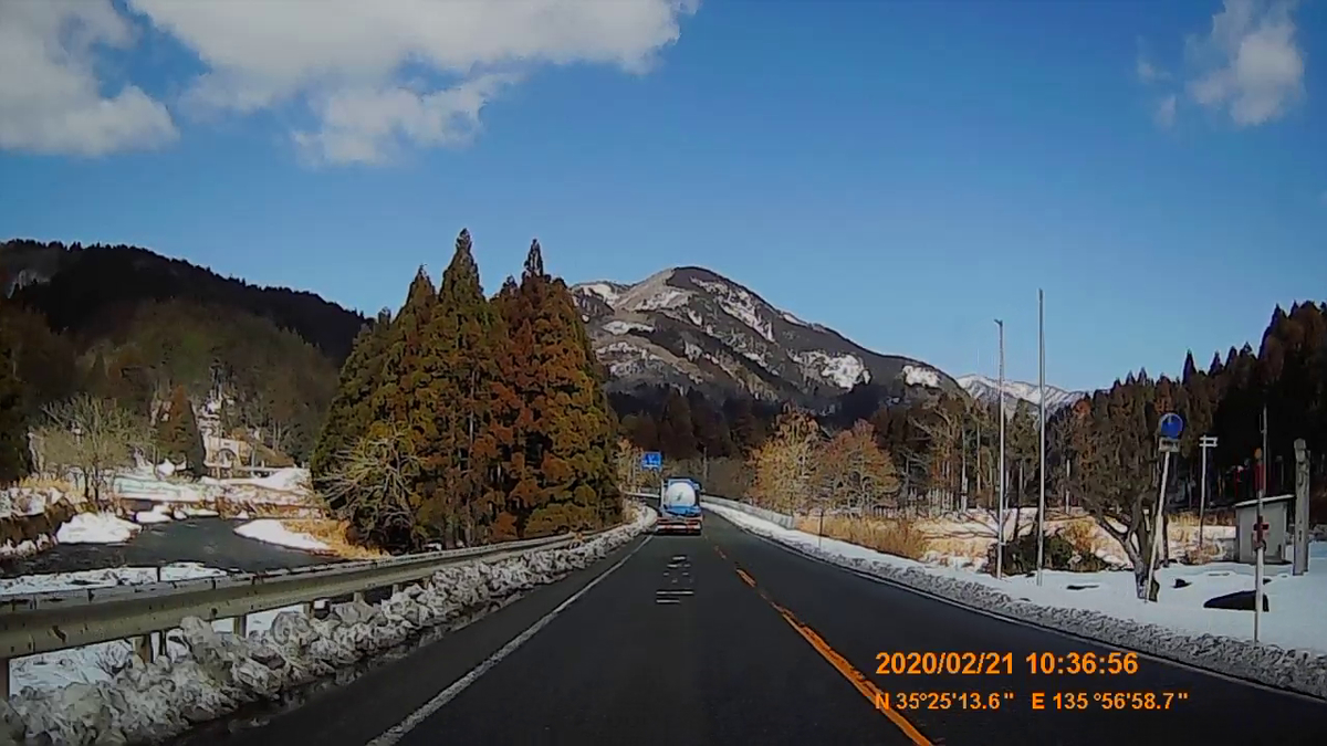 f:id:japan_route:20200328181153j:plain