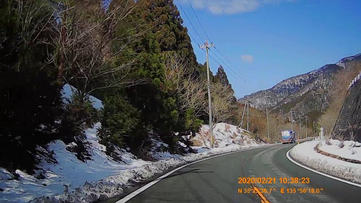 f:id:japan_route:20200328181214j:plain