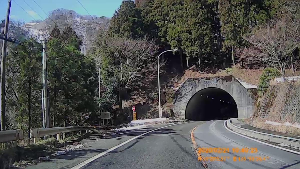 f:id:japan_route:20200328181232j:plain