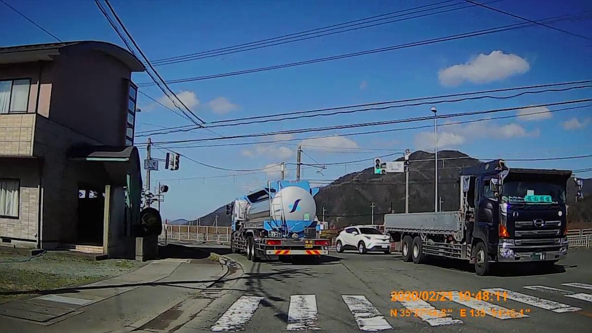f:id:japan_route:20200328181350j:plain