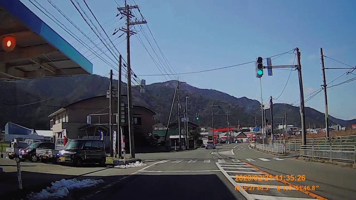 f:id:japan_route:20200404145953j:plain