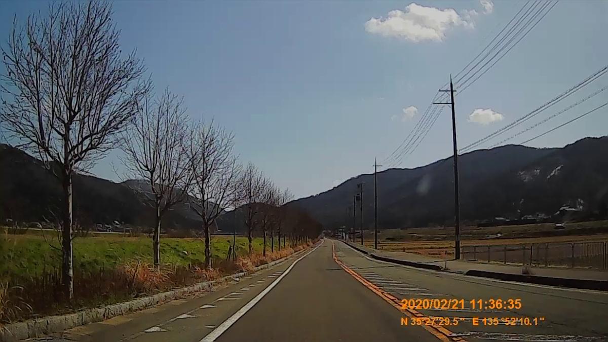 f:id:japan_route:20200404150051j:plain