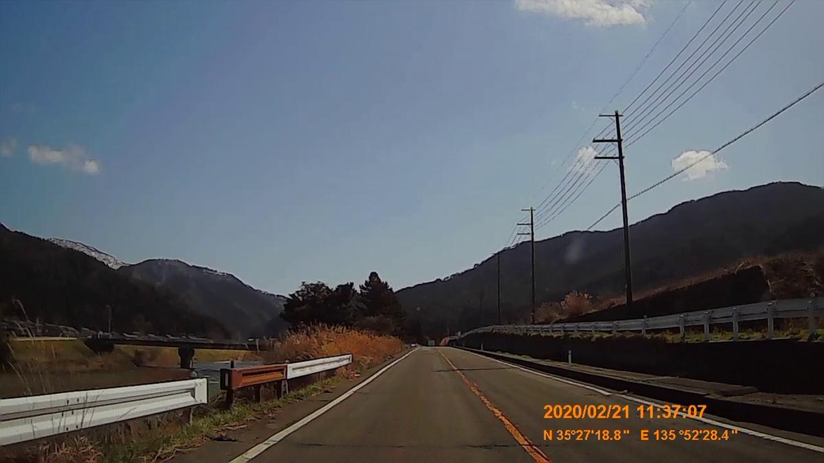 f:id:japan_route:20200404150100j:plain