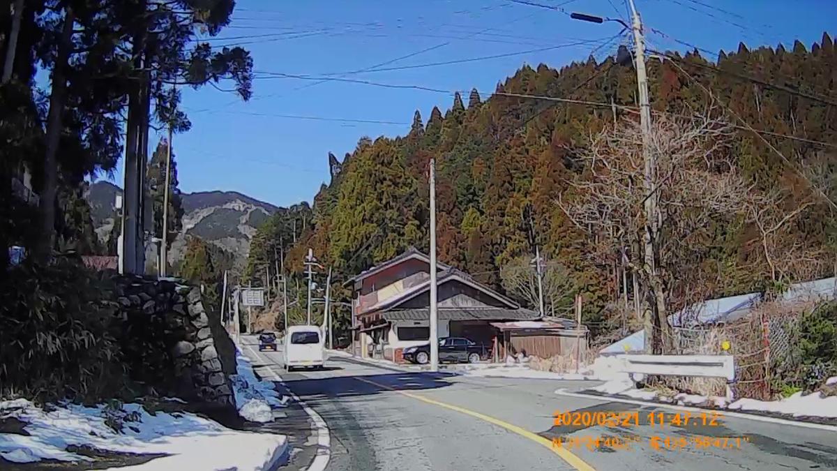 f:id:japan_route:20200404150408j:plain