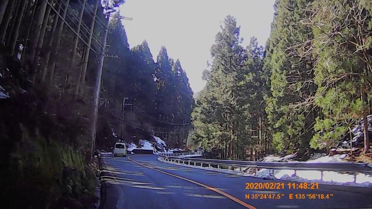 f:id:japan_route:20200404150441j:plain