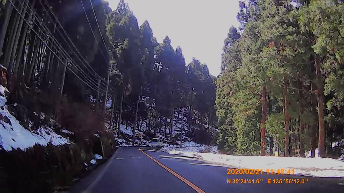 f:id:japan_route:20200404150444j:plain
