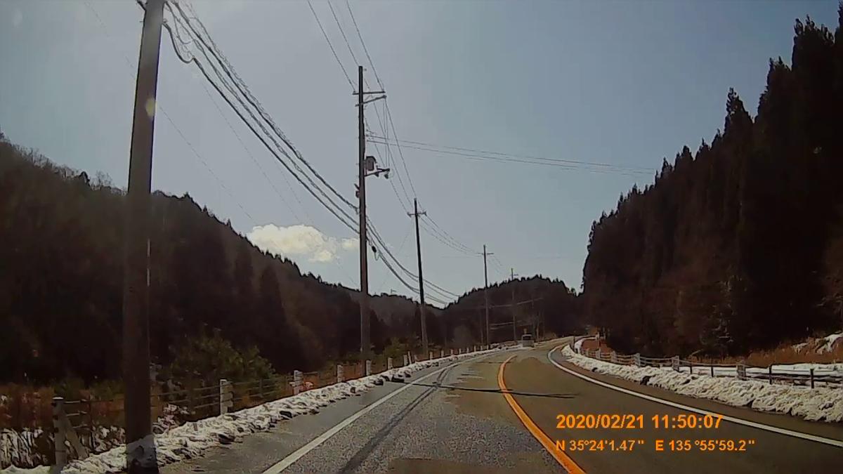 f:id:japan_route:20200404150511j:plain
