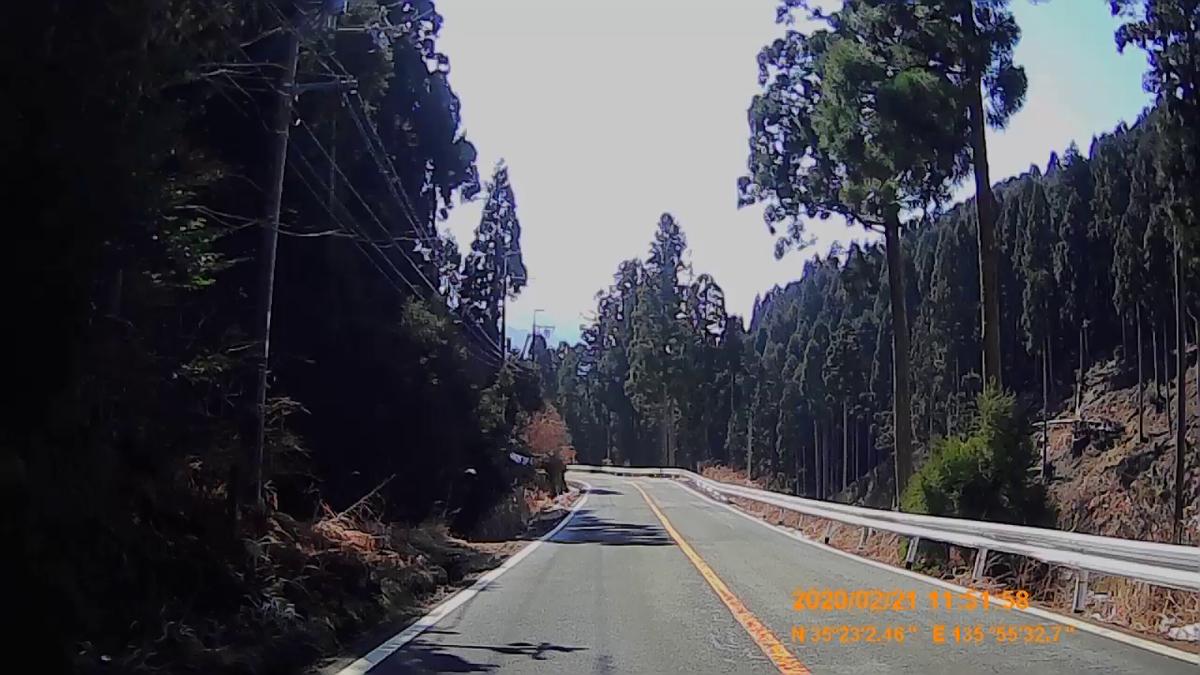 f:id:japan_route:20200404150614j:plain