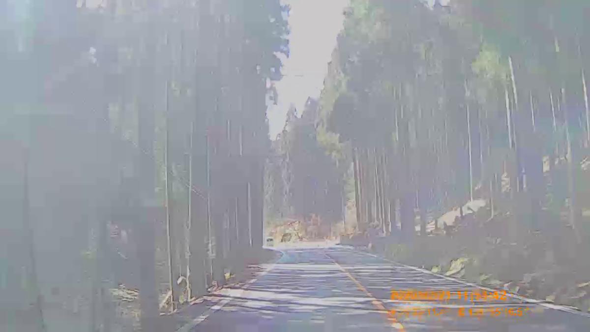 f:id:japan_route:20200404150632j:plain