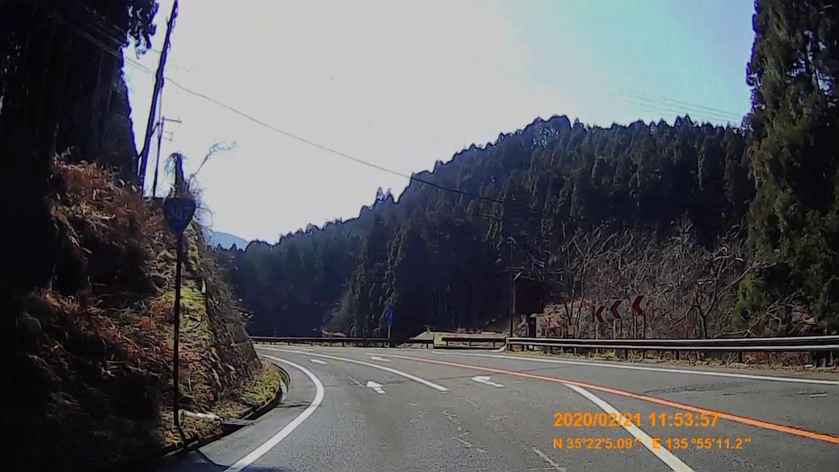 f:id:japan_route:20200404150653j:plain