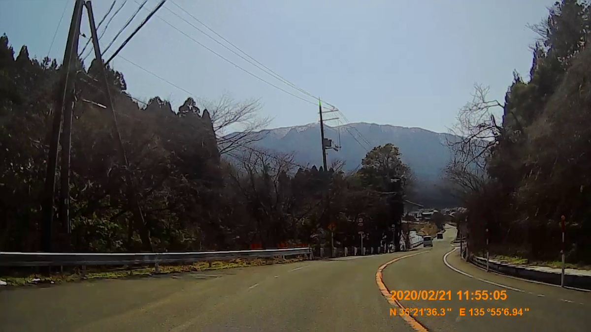 f:id:japan_route:20200404150743j:plain