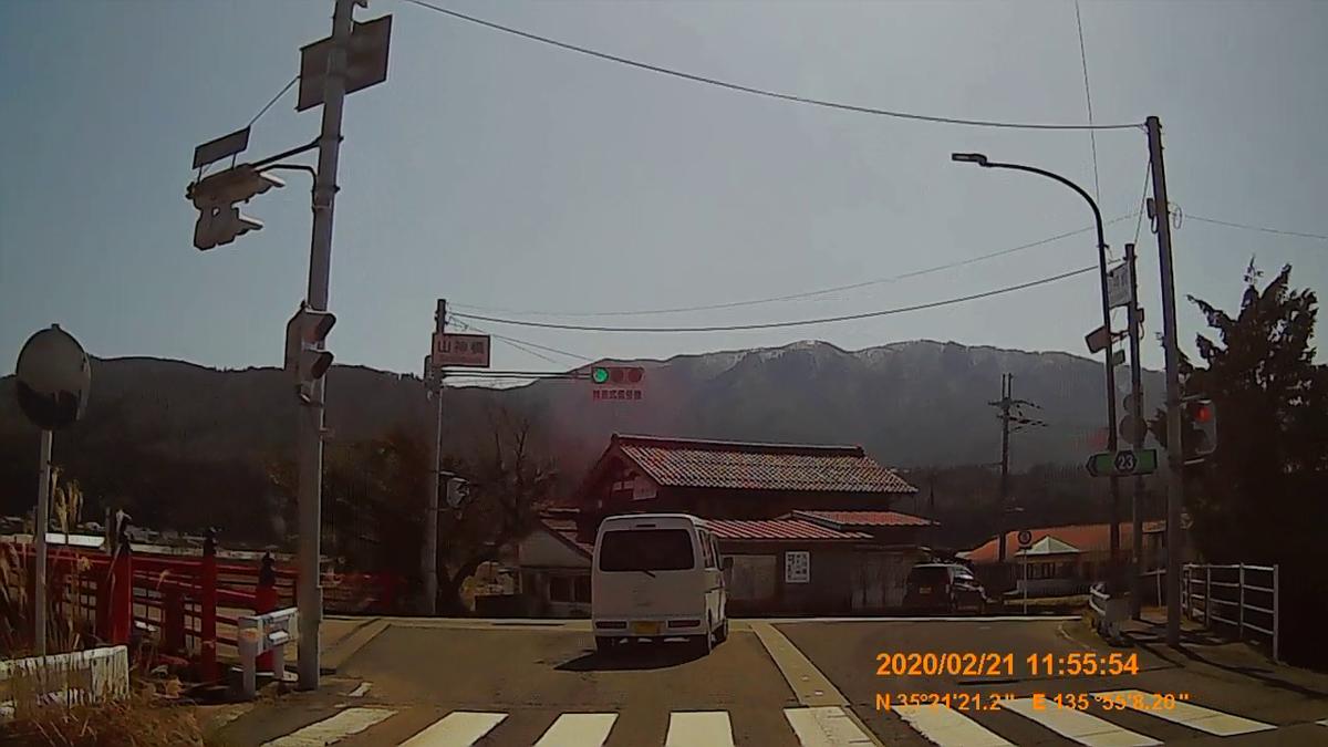f:id:japan_route:20200404150921j:plain