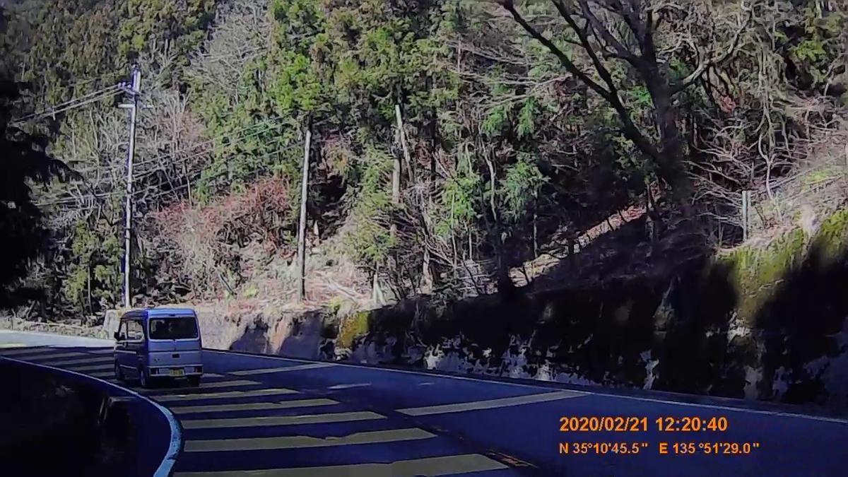 f:id:japan_route:20200404151606j:plain