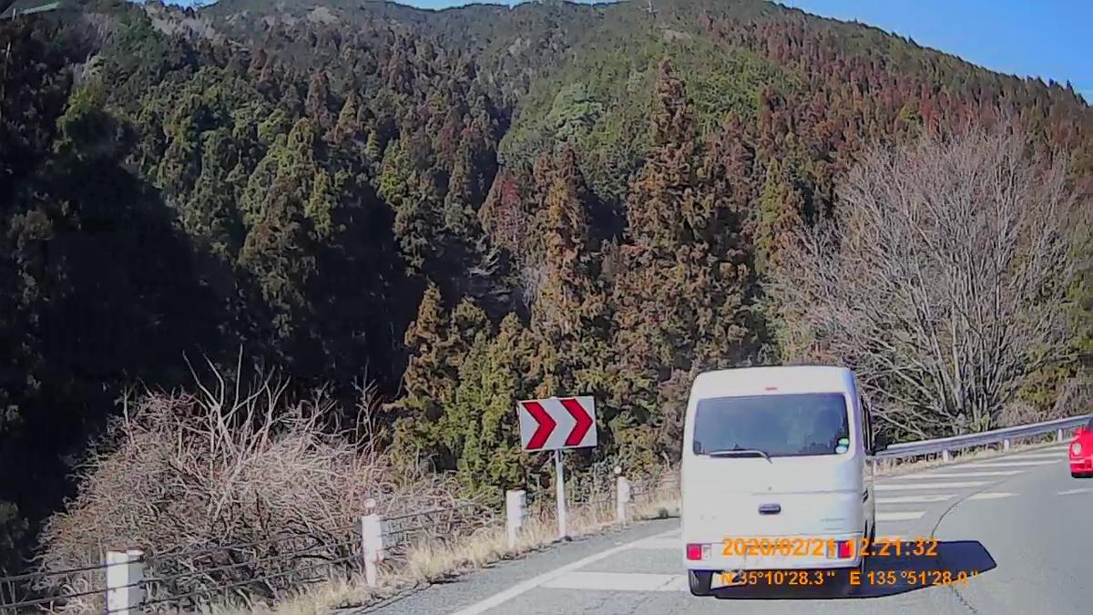f:id:japan_route:20200404151611j:plain