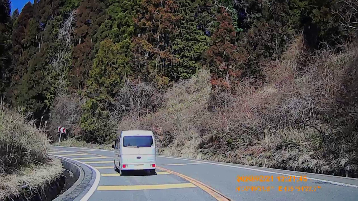 f:id:japan_route:20200404151613j:plain
