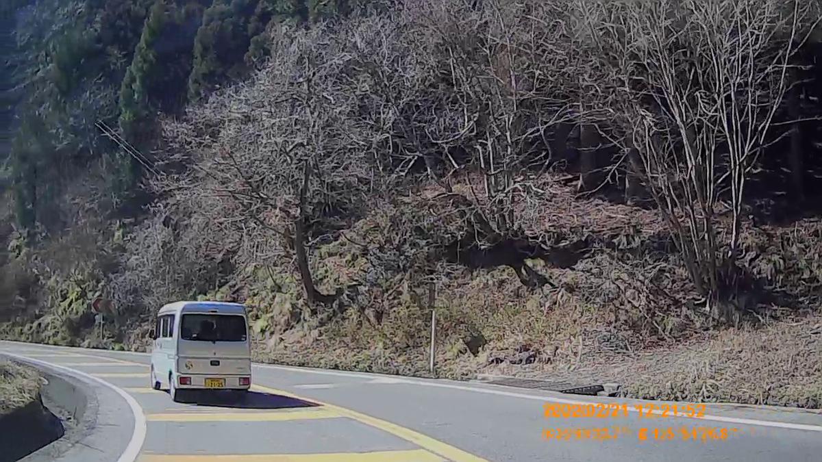 f:id:japan_route:20200404151615j:plain