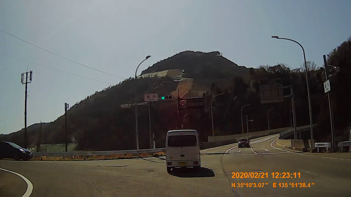 f:id:japan_route:20200404151644j:plain