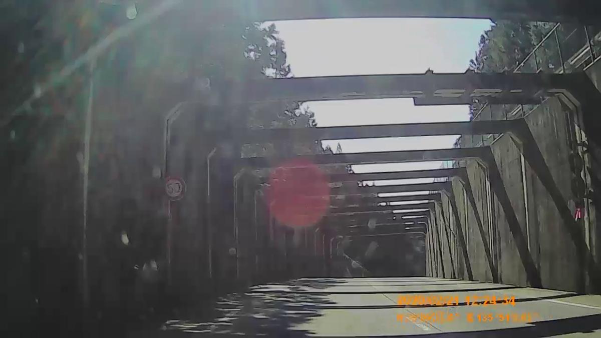 f:id:japan_route:20200404151707j:plain