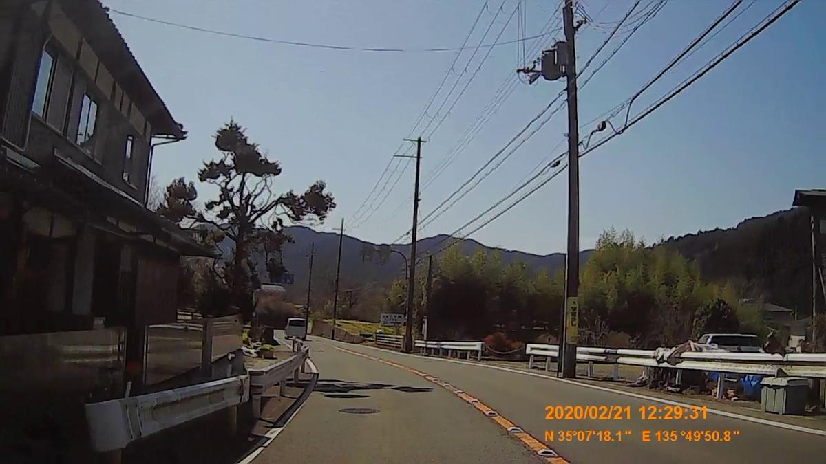 f:id:japan_route:20200404152039j:plain