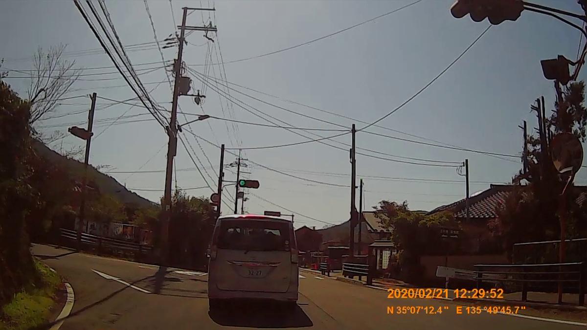 f:id:japan_route:20200404152145j:plain