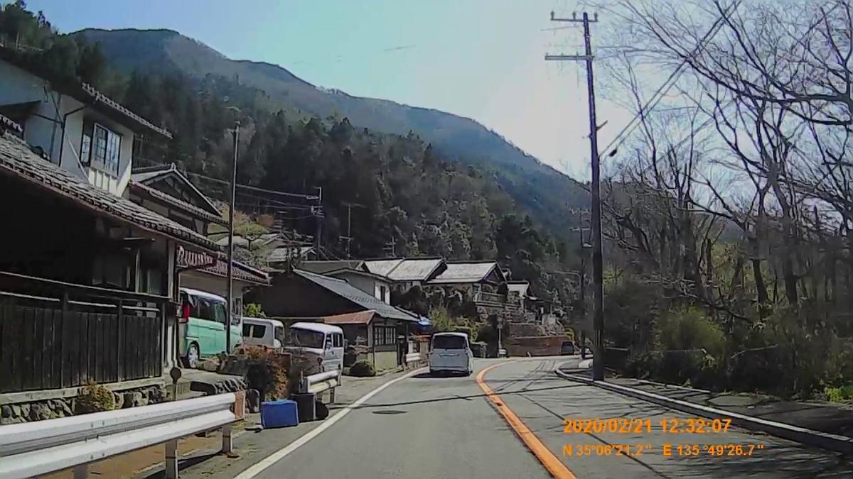 f:id:japan_route:20200404152314j:plain