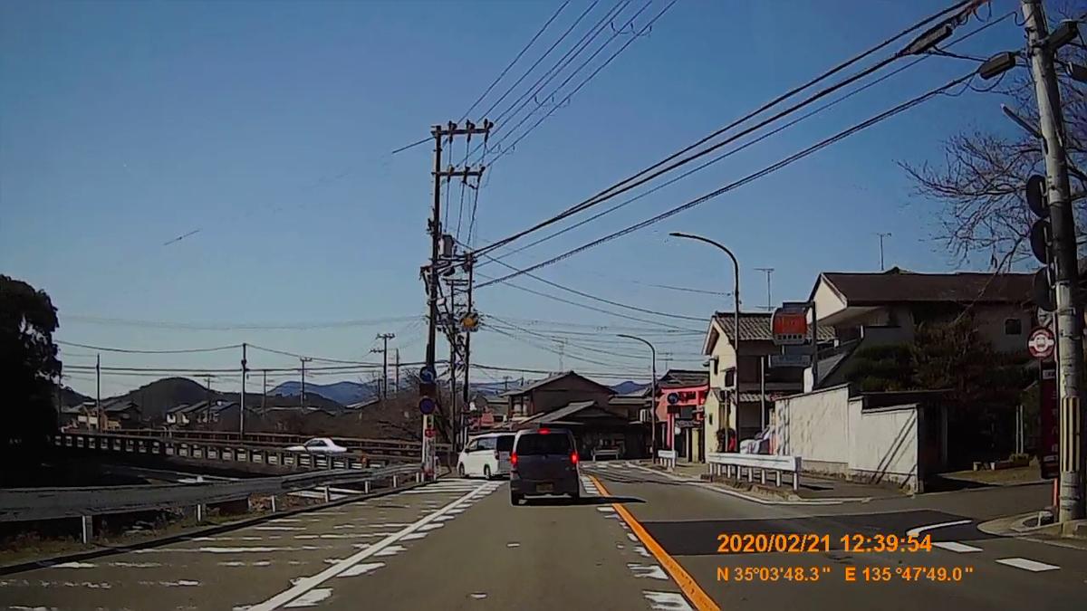 f:id:japan_route:20200404152433j:plain