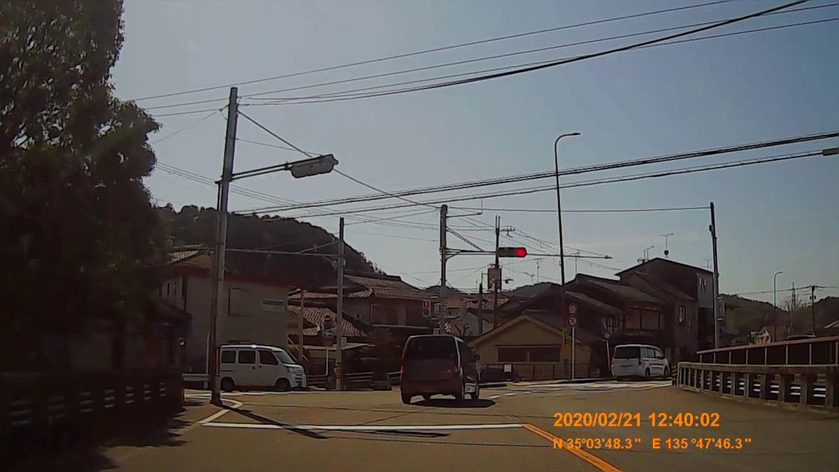 f:id:japan_route:20200404152441j:plain