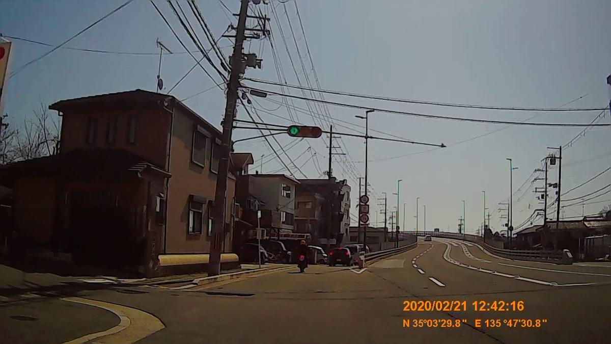 f:id:japan_route:20200404152627j:plain