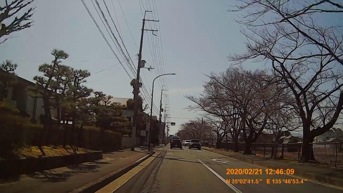 f:id:japan_route:20200404153143j:plain