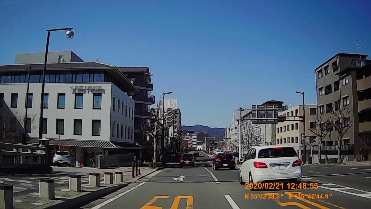 f:id:japan_route:20200404153204j:plain