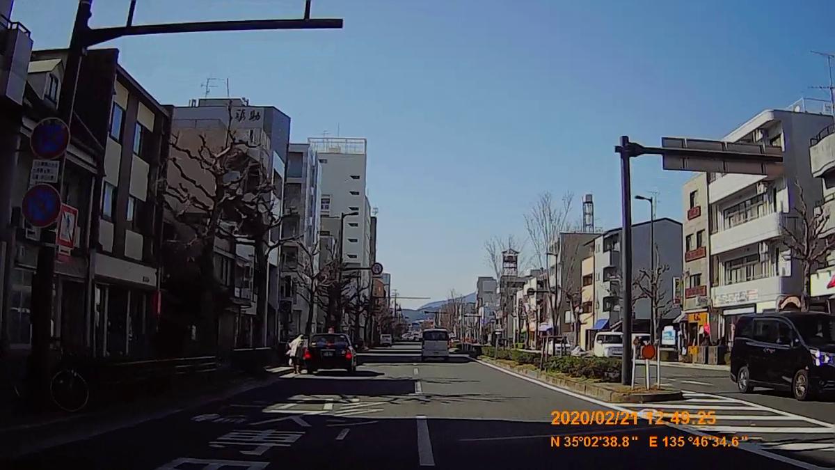 f:id:japan_route:20200404153213j:plain