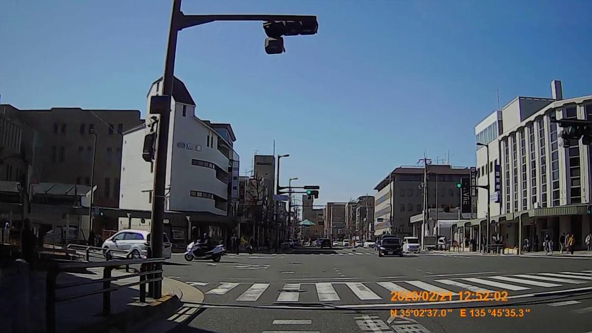 f:id:japan_route:20200404153239j:plain